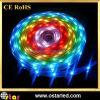 Luce di striscia di sogno di colore LED di SMD5050 30LEDs/M (OS-5050SW30IC10)