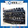 ERE et SGS certifié fonte ductile usine de tuyaux