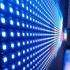 Outdoor pleine couleur vidéo Afficher affichage LED