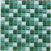 Mattonelle di mosaico (EP048)
