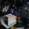 Heiße Verkaufs-kleine Luftblasen-Maschinen-/Stufe-Effekt-Maschine