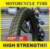 Gummireifen 3.00-18 3.00-17 des Straßen-Standplatz-Gebrauch-Motorrad-Tyre/Motorcycle