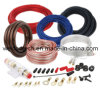10 GA-Auto-Audioendverstärker Ampere-Leitungs-Satz (WD18A-005)