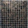 Mosaico dorato della piscina del mosaico (YF-SG409)