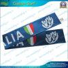 Вентиляторы шарф, шарф футбола, шарф печатание (NF19F03012)