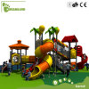 Vente en gros à bas prix Attractive Kids Commercial New Style Children Outdoor Play Ground