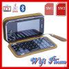Telefono mobile di WiFi TV (T2000)