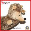 L'animal de peluche d'approvisionnement d'usine badine le jouet éducatif de marionnette