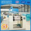 Máquina de oro del aplicador de la cinta adhesiva del surtidor de Gl-500e