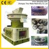 Moulin élégant TYJ560-II de boulette de biomasse de la CE de constructeur
