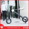 Motorino elettrico della bici di nuovo stile