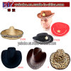 Детали партии шлема партии Custome партии масленицы Halloween вспомогательные (H8002)