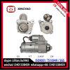 D8r49 D8r49b Enigne Starter-Motor für Renault Lagune/Scenico