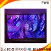 Exposição de evento de cena de LED de alta definição P10 Indoor LED