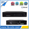 24CH 1080P Network Video Recorder (IFNVR-9624H)