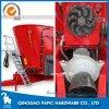 De Machines van de Mixer van het Veevoeder van de Grote van de Grootte van Pafic Koeien van de Ton
