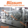 15, 000bph Carbonated Drink Filling Line mit Labeling u. Packaging Machines