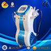 Cavitação do vácuo/RF/sistema do laser/equipamento gordos Slimming