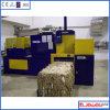 Máquina automática de la prensa