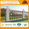 안전 반대로 Climb Decorative Steel Fence 또는 Metal Fence