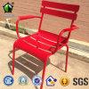 질 룩셈부르크 최고 실내 금속 현대 의자