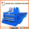 Dx 840/850 двойных машинных оборудований стального листа палубы формируя