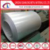Hoher KorrosionsbeständigkeitAz150 Galvalume-Stahlring