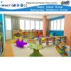 Projeto interior das crianças prées-escolar do quarto da atividade (6-Y-2-F)