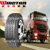 Truck resistente Tire e Bus Radial Tire (11R22.5)