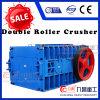 Zerquetschung der Maschinen-Gruben-Zerkleinerungsmaschine für doppelte Rolle/Rolle mit Hochleistungs-
