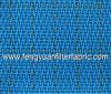 반대로 Static Filter Cloth 또는 Conveyor/Spiral Belt