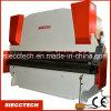 Wc67y 200tx3200 Hydraulic Press Brake Machine
