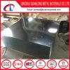 Bester Preis-Großverkauf-elektrolytisches Zinnblech-Blatt
