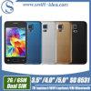 3.5 /4.0 /5.0  GSM 통신망 인조 인간 WiFi/텔레비젼 Whatsapp 특징 전화 (N900F)