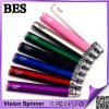 최신 Sell Rainbow Spinner EGO Vision Spinner 1300mAh Battery
