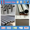 Uns6625 Inconel 625 tubes sans joint/pipe