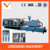Injection plástico Molding Machine para House Fitting Making