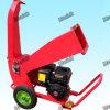burilador de madera móvil del motor de gasolina de 13HP Honda Gx390 mini