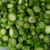 Fd Green 또는 White Asparagus