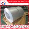 Анти--Перст ASTM A792m напечатал катушку Galvalume стальную