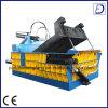 포장기 Y81q-135b를 재생하는 폐기물 금속