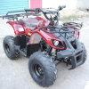 125cc EEC ATV para la venta