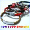 De nieuwe Noproblem Armband van het Saldo van de Magneet Stralingbestendige Ionen 2000 P054