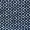 100%年の綿ポプリンプリント(Art#UCP16211-1)