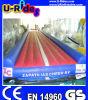 Gymnastics를 위한 전락 Track Inflatable Air Mat