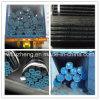 Línea laminada en caliente tubo Sch20 40, tubo de acero inconsútil laminado en caliente Dn450 Dn500 Dn350 Dn300 Dn200 del API 5L del API 5L