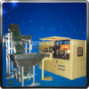 Kleine Wasser-Flaschen-durchbrennenmaschine des Haustier-SD600-6