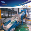 2015 nouvelle machine de pelletisation de film de PE de la conception pp