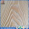 Madera contrachapada grabada llena del pino de madera de pino para la decoración de los muebles