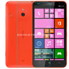 Nokia Lumia 1320年のためのよいSelling Tempered Glass Screen Protector